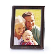 China Novelty Digital Talking Photo Frame, Suitable for Single Photo, 10 Seconds Digital Voice Recording