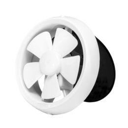 China Window mounted PP ventilation fan