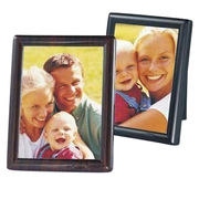 China Photo Frames