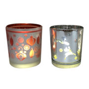 China LED Candle Lantern