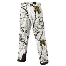 2ed2b9fdbd3f6 Hunting Clothing manufacturers, China Hunting Clothing suppliers ...