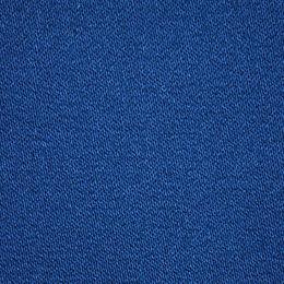 China MSJC Textile