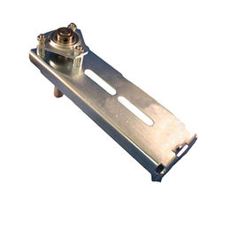 Belt Conveyor Roller, Made of Stainless Steel, OEM Orders are Welcome
