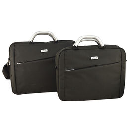 Polyester Briefcase Laptop Bag from Xiamen Dakun Import & Export Co. Ltd