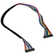 China Flat wire