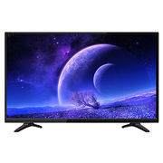 China 43-inch LED TV, FHD, 2K, 4K Supported