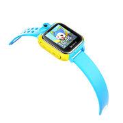 Wholesale Mobile watch phones, Mobile watch phones Wholesalers