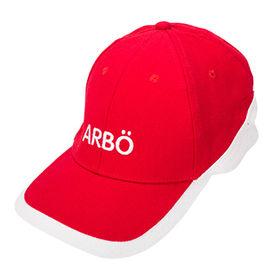 China Customized caps