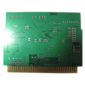 China 6-layer PCB Manufacturer