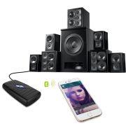 Wholesale BM8 2-in-1 3.5mm Bluetooth Wireless Audio Music, BM8 2-in-1 3.5mm Bluetooth Wireless Audio Music Wholesalers