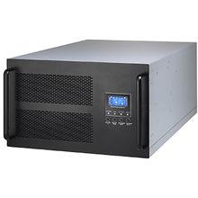 15KVA, 20KVA rack mount UPS Shenzhen Shangyu Electronic Technology Co., Ltd