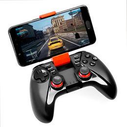 Bluetooth gamepad Shenzhen Saitake Electronic Co., Ltd