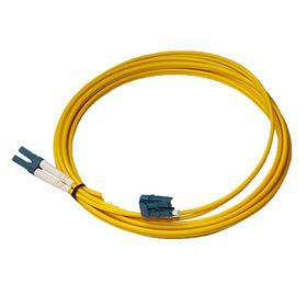Fiber Patch Cord Manufacturer