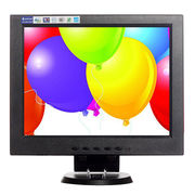China 12.1-inch VGA POS LED Display