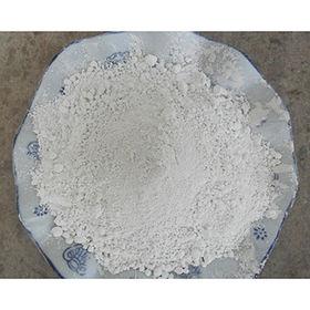 China Sodium Fusidate CAS 751-94-0