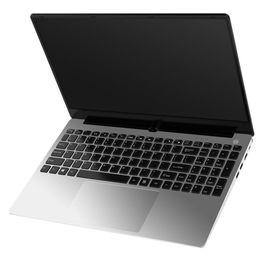 China Windows 8 Intel BayTrail-M 2805 Tablet PC