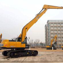 Boom Excavator Manufacturer