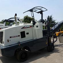 China Road Milling Machine