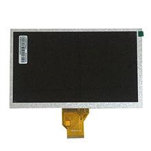 China LCD Display