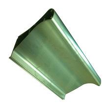 China LED aluminum profile