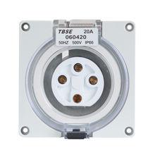 Electrical Socket Pins Manufacturer