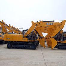 China Excavator Attachment suppliers, Excavator Attachment