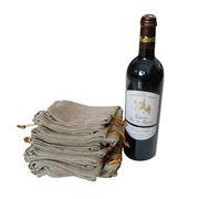 China Wine Bags