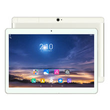 """China 10.1"""" Tablet PC"""
