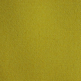 China Fabric Manufacturer Supply 100% Cotton Water-Repellent Fabric