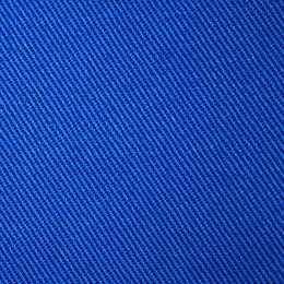 China Fabric Manufacturer Supply Anti-mosquito 100% Cotton Textile Fabric