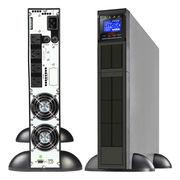 DPS control UPS Shenzhen Shangyu Electronic Technology Co., Ltd