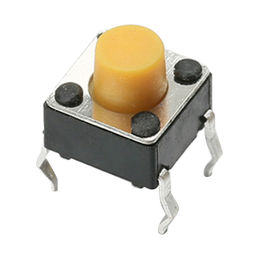 RF Switch Manufacturer