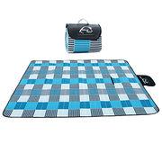 Camping Blanket Manufacturer