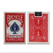 China Playing Cards