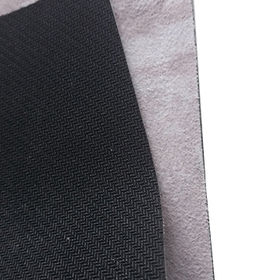 1mm natural rubber mat Shanghai Fitness Sourcing Inc