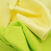 UV-Cut/Anti-bacterial Pique Fabric Made of Poly Full Dull and Spandex from Lee Yaw Textile Co Ltd