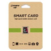 2GB Microsd Memory Card Manufacturer
