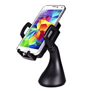 China Wireless Car Charger Dock in-car Charging