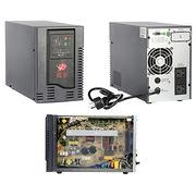 Online UPS Shenzhen Shangyu Electronic Technology Co., Ltd