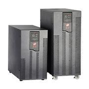 10kva/8KW UPS Shenzhen Shangyu Electronic Technology Co., Ltd