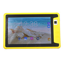 China 10.1-inch/3G Tablet PC