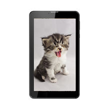China 3G Phone Tablet PC