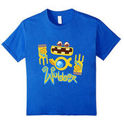 cartoon t shirts wholesale cartoon t shirts wholesalers global sources