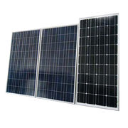China Skillful manufacture save energy wholesale solar