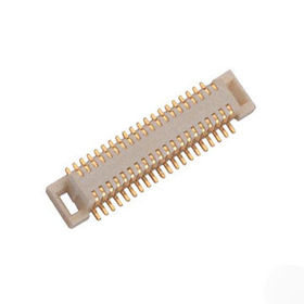 Pitch 0.635mm Board to Board Connector