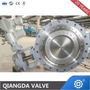 Wholesale Wafer Duplex Stainless Steel 6A Butterfly Valve, Wafer Duplex Stainless Steel 6A Butterfly Valve Wholesalers