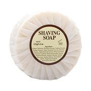 China Shaving Soap