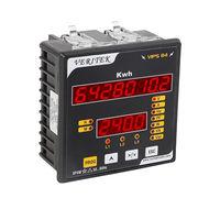 India Digital Energy Meter VIPS 84