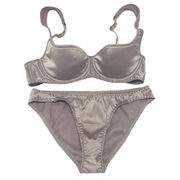 Women's Lingerie Sets from China (mainland)