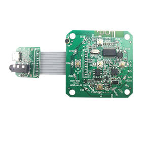 Printed Circuit Board Drill Manufacturer